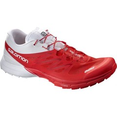 SALOMON S-LAB SENSE 5 ULTRA 379456