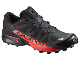 SALOMON S-LAB SPEEDCROSS 391221