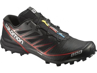SALOMON S-LAB SPEED 378456