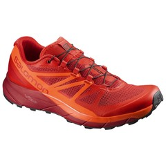 SALOMON SENSE RIDE M 398490